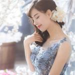 キャバ嬢のドレスの選び方【2018年度版】